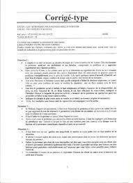 educatel prothesiste ongulaire forum