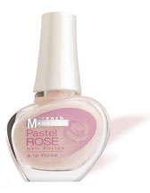 Vernis à Ongles Pastel Rose - French Manucure de Yves Rocherimg11961.jpg