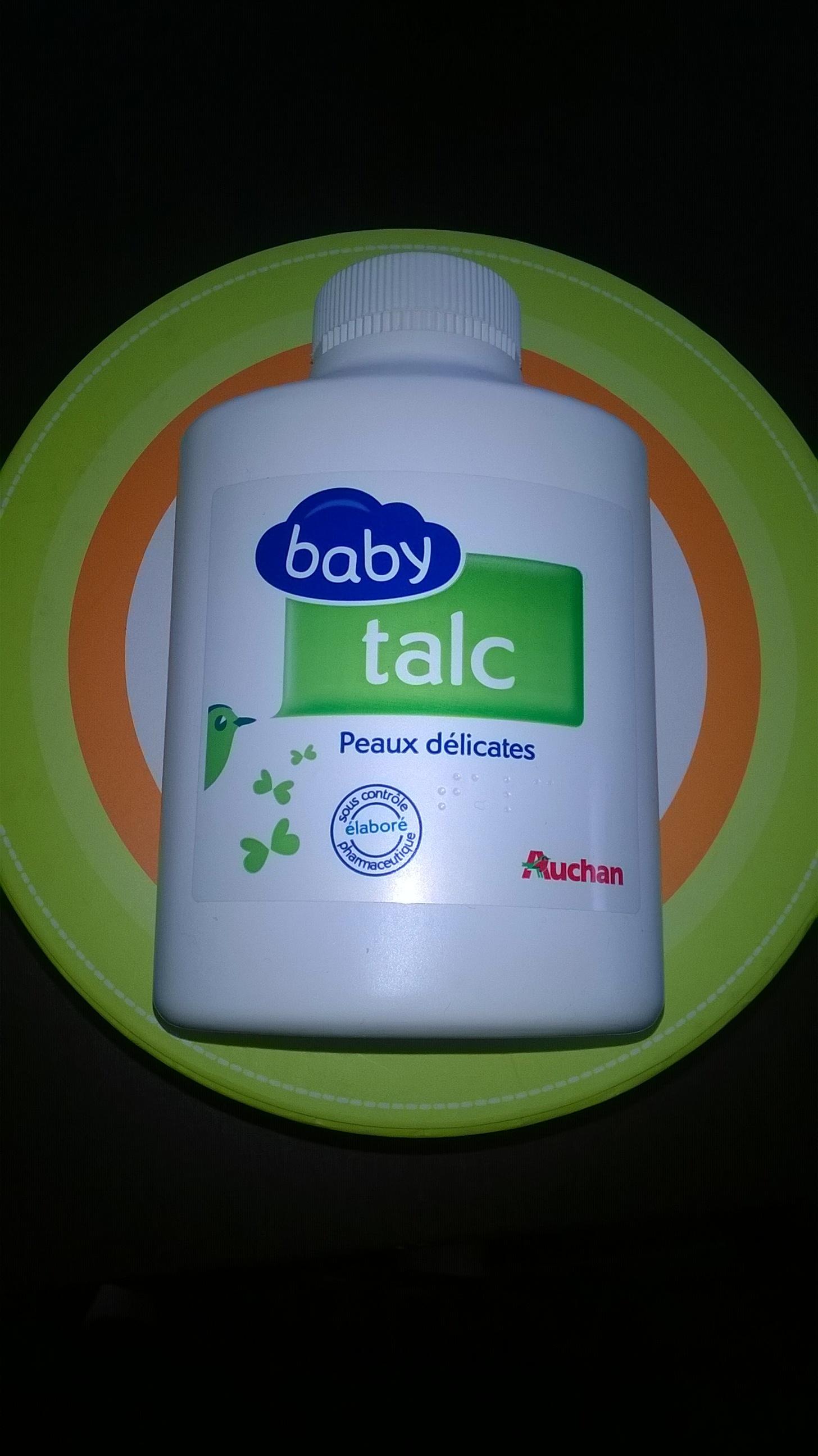 WP_20141002_033[1].jpg de Talc Baby de Auchan