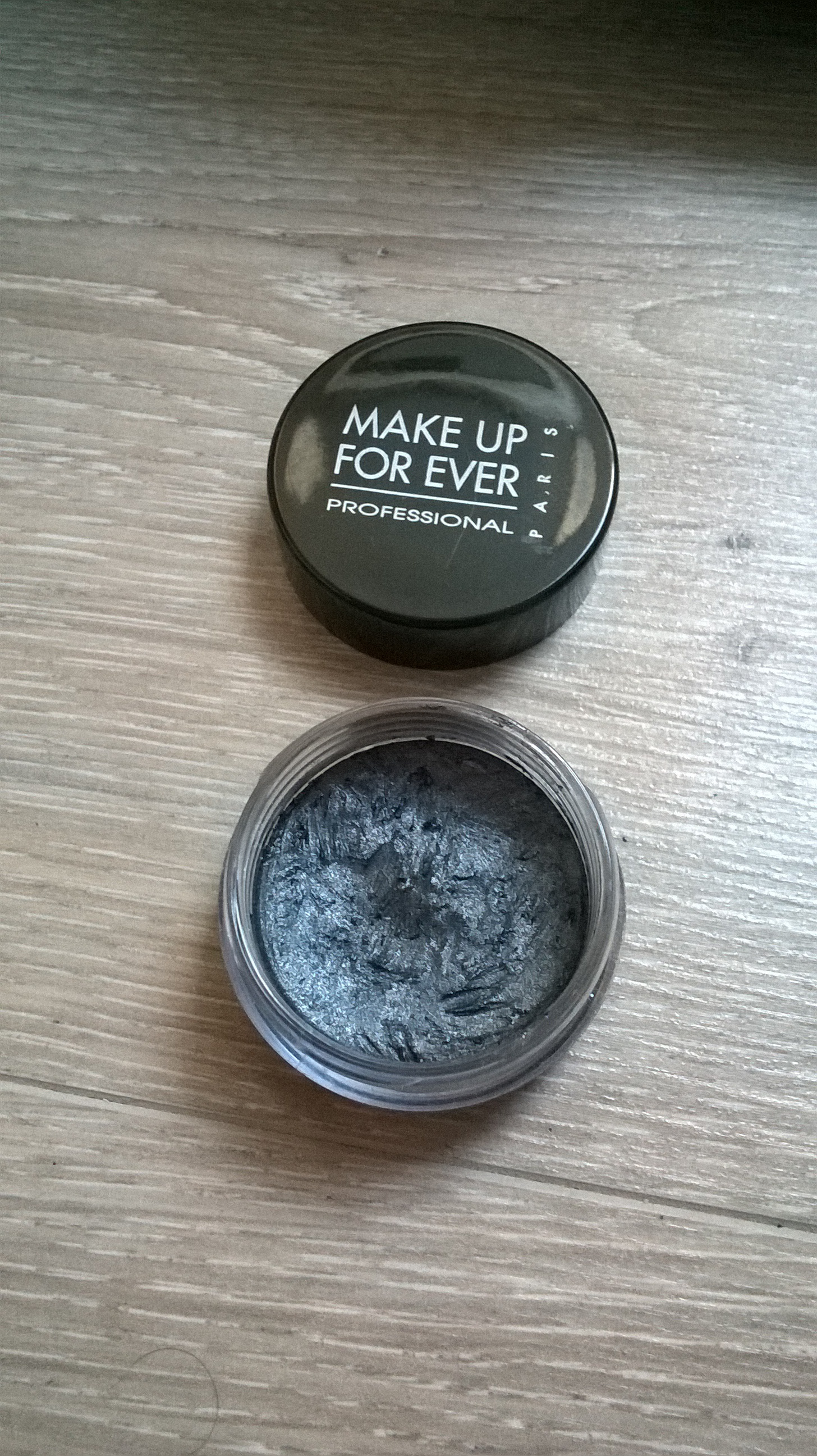 WP_20141014_065.jpg de Aqua Cream de Make Up For Ever
