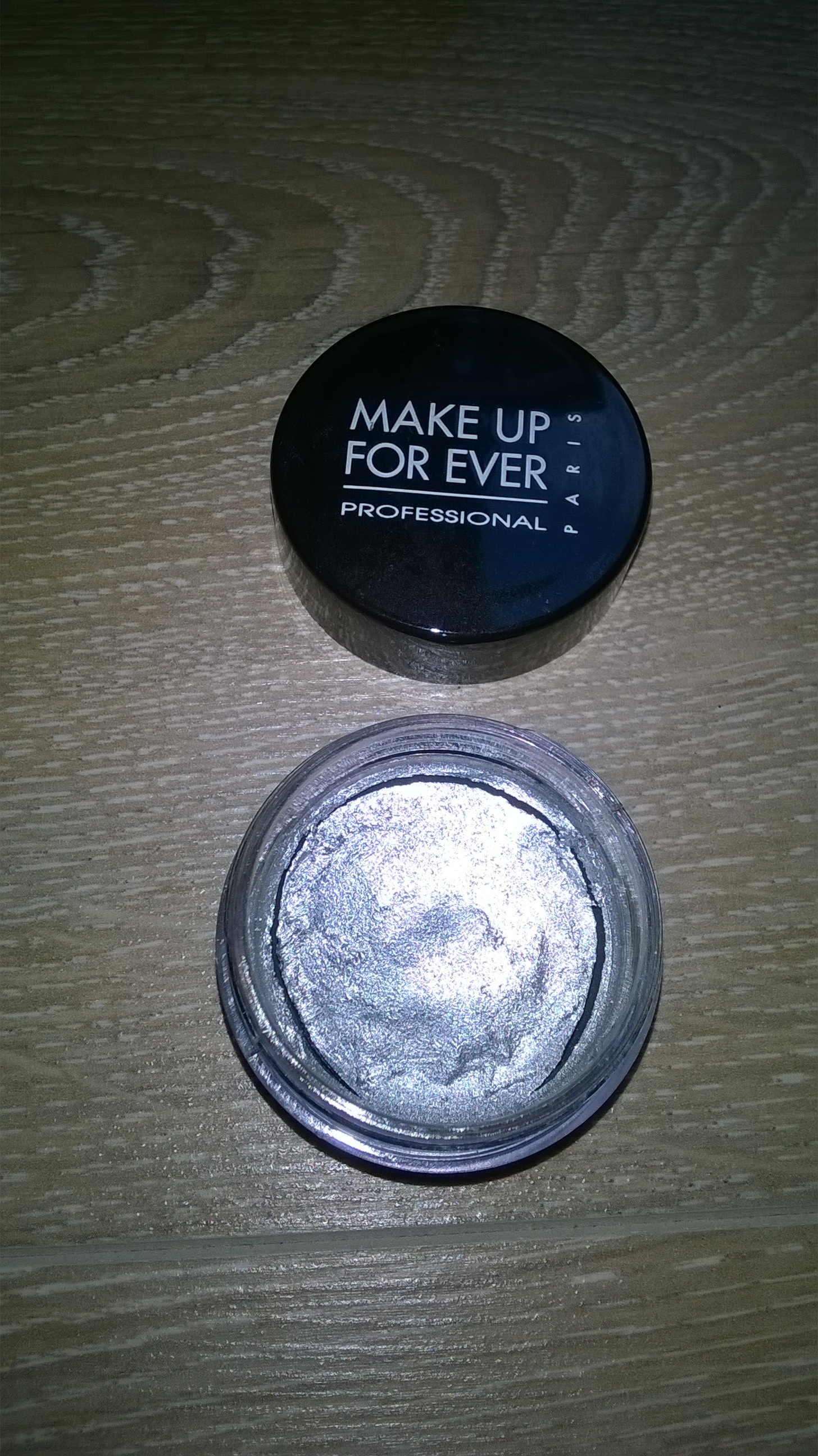 WP_20141014_066.jpg de Aqua Cream de Make Up For Ever