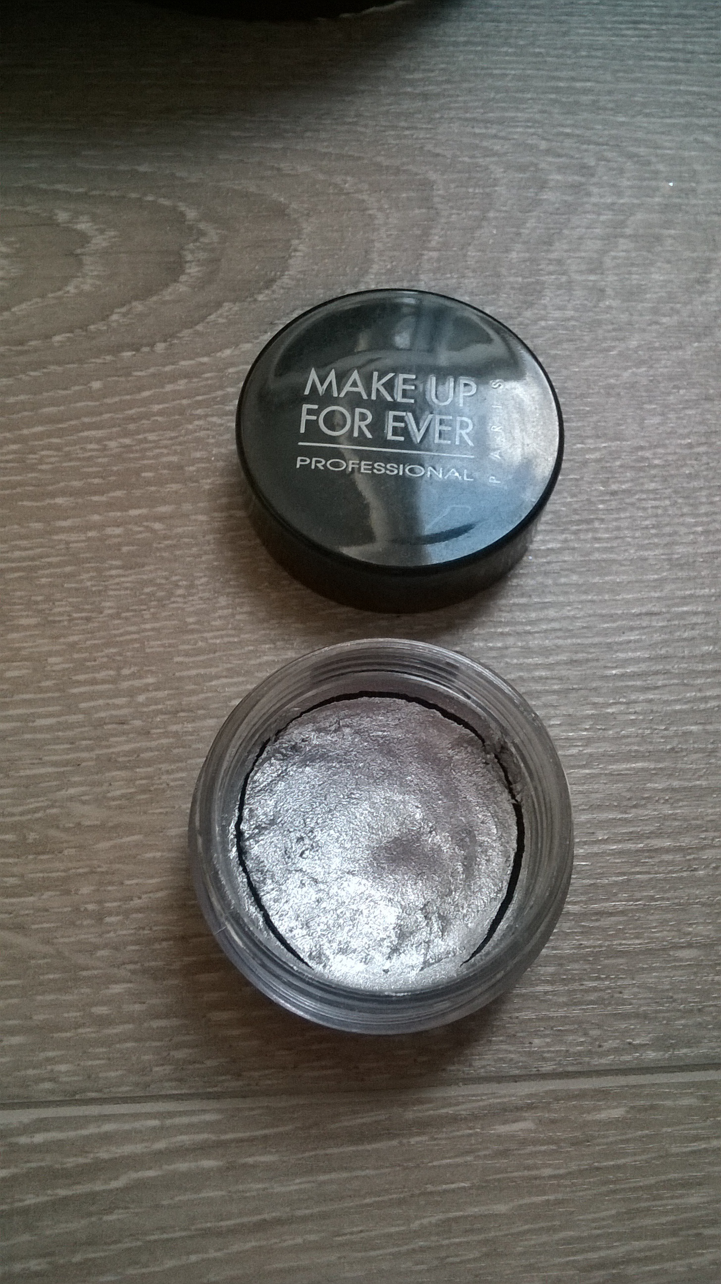 WP_20141014_067.jpg de Aqua Cream de Make Up For Ever